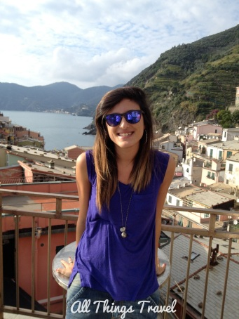 Elisabetta Carro, proprietor