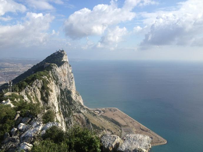 gibraltar-441928_1280