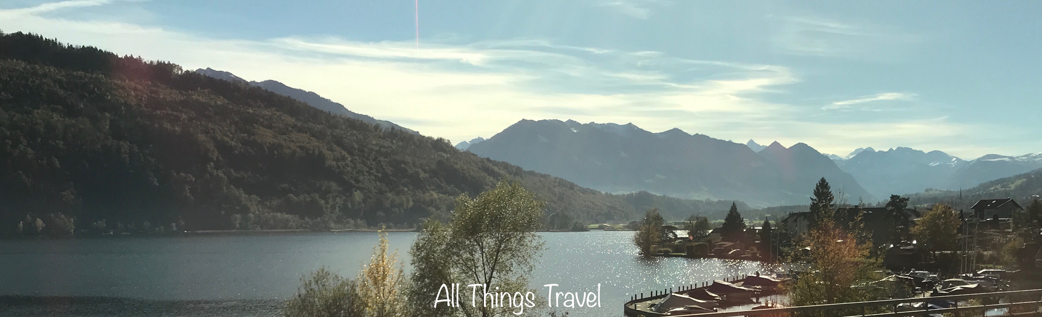 IMG_0745 & Eiger | All Things Travel