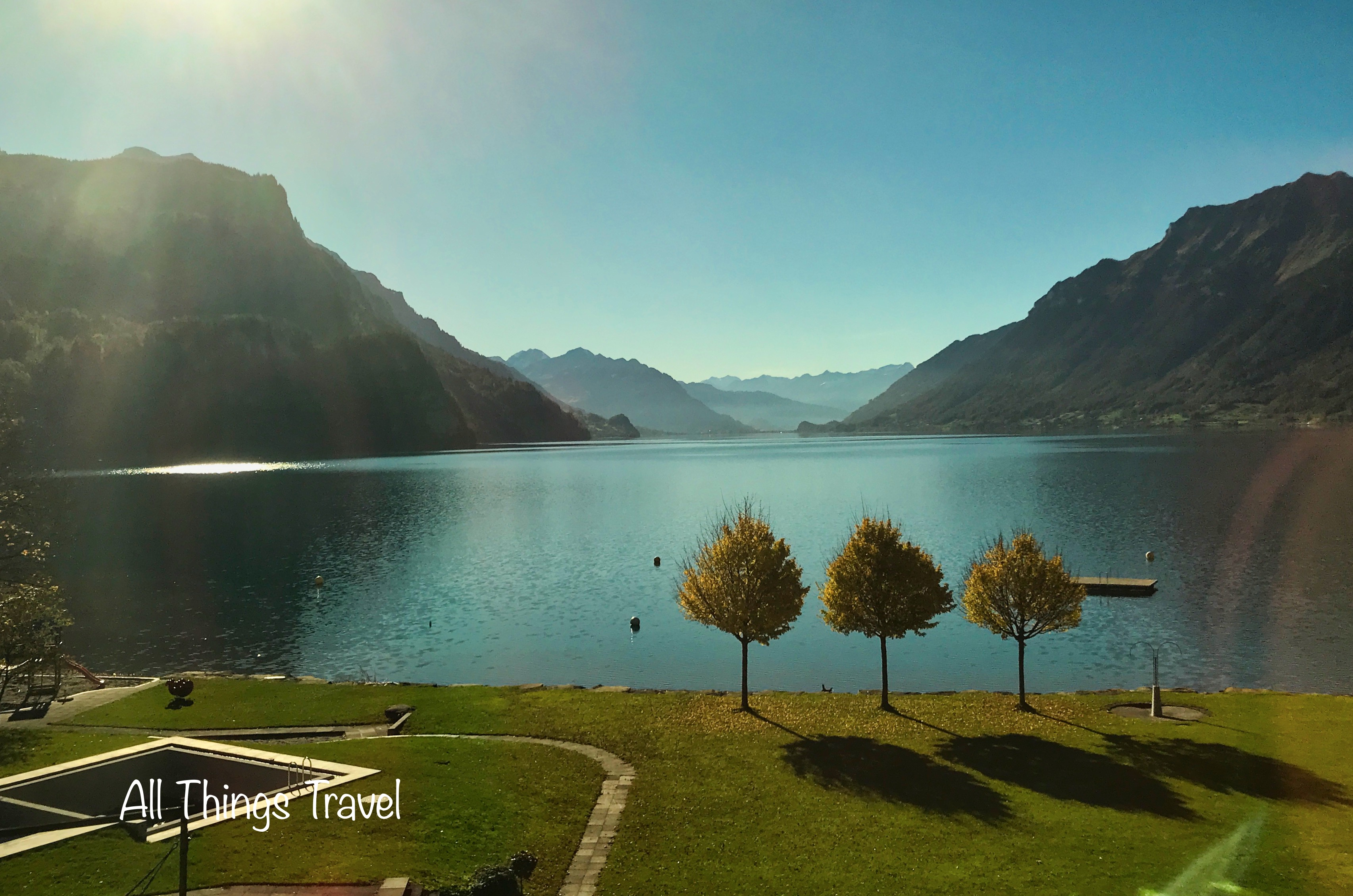 IMG_0818 & Eiger | All Things Travel